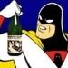 BeerAmbassador
