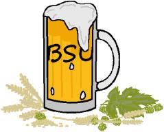 BeerSnobsUnited