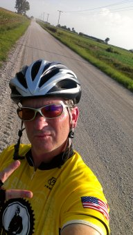Bike_Nerd
