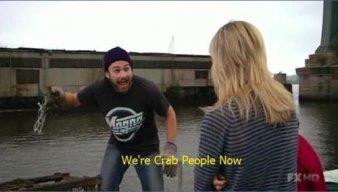 Crab_gang
