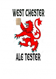 West_Chester_Ale_Tester