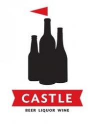Castle-Liquors
