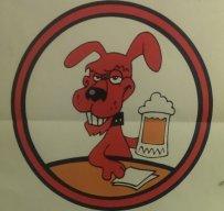Miles_in_beer_city
