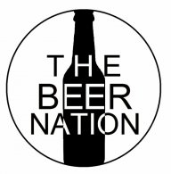 TheBeerNation
