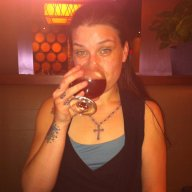 BeerGirlProblems27
