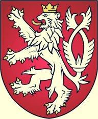 JSigsbach