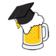 UniversitateaDeBere