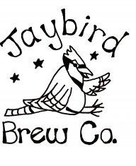 Jaybirdbrew