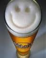 Smileitsfreetobehappy