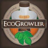 EcoGrowler