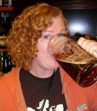 BeerGoddess