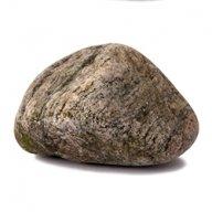 scottstone