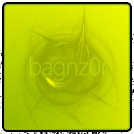 bagnz0r