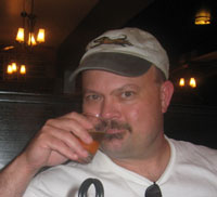 Beerquester