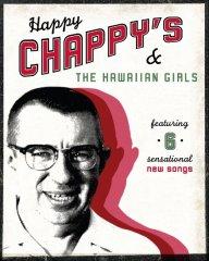 Chappy-88