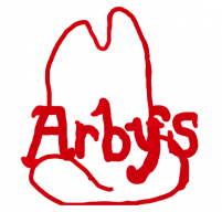 ArbyLagers