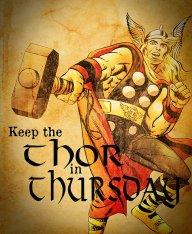 Thors_Bounty