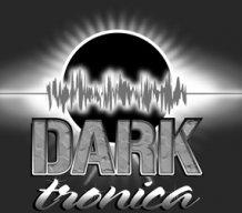 darktronica