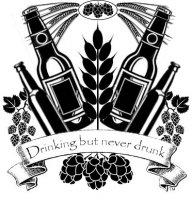 BeerDrinkersWorldTour