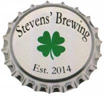 StevensBrewing