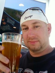 BeerHistoryGuy