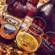 HEaD_Beer_Dover