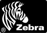 ZebraCakez