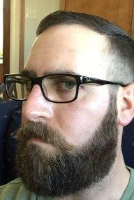 Bearded_Buckeye