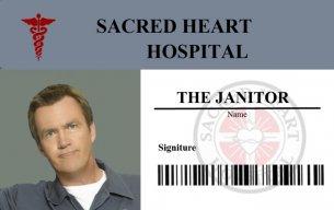 Dr-Jan-Itor-
