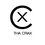 ThaCrax