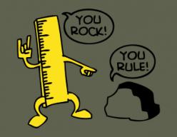RockRuler