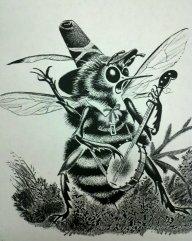 mothmanscott