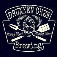 DrunkenChef