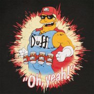 Duff_Man