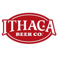 Ithaca_Beer_Co