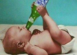 DrinkinBoy