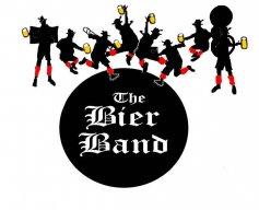 TheBierBand