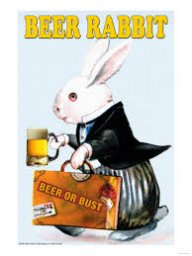 Beer_Rabbit66