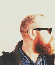 red_beard_00