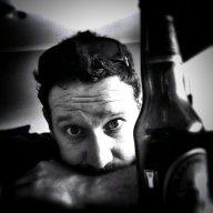 Bearded_beer_guy_