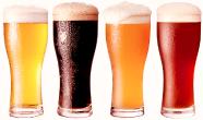 Beer_Johnston