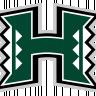 Troy-Hawaii