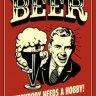 Beerventures2014