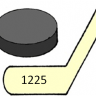 Photo of puck1225