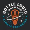 bottlelogiclindsay