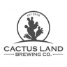 cactuslandbrewing
