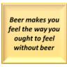 CervezaNY