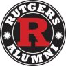 Photo of RutgersBeerGuy