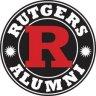 RutgersBeerGuy