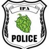 IPAPolice